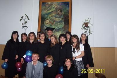 gsavs_curs_absolvire_2011_05