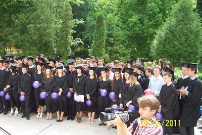 gsavs_curs_absolvire_2011_07