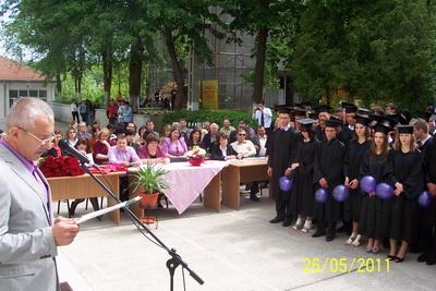 gsavs_curs_absolvire_2011_09