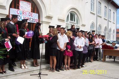 gsavs_curs_absolvire_2011_11
