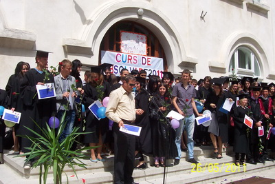 gsavs_curs_absolvire_2011_19