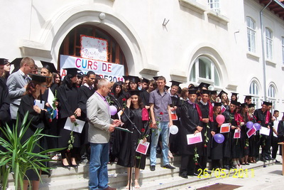gsavs_curs_absolvire_2011_22
