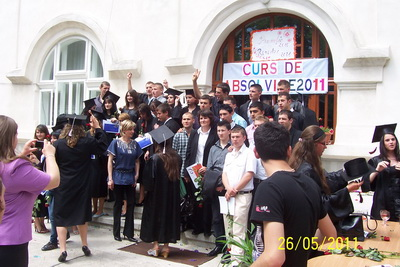gsavs_curs_absolvire_2011_27