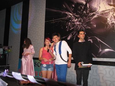 GSAVS_BB_2011_130