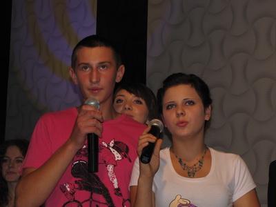 GSAVS_BB_2011_139