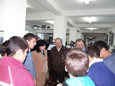 ltavs_cerc_mecanica_2012_07
