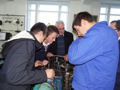 ltavs_cerc_mecanica_2012_09