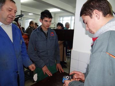ltavs_cerc_mecanica_2012_10