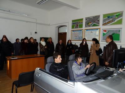 ltavs_cerc_mecanica_2012_19