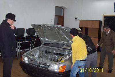 gsavs_simulator_auto_01