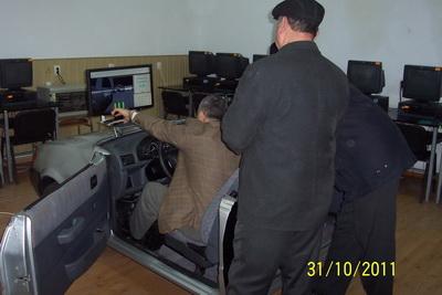 gsavs_simulator_auto_08