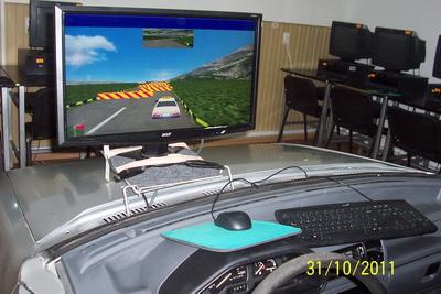 gsavs_simulator_auto_10