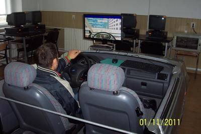 gsavs_simulator_auto_15
