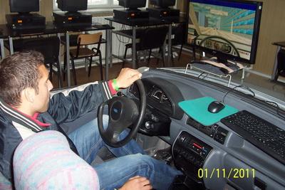 gsavs_simulator_auto_16