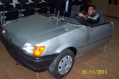 gsavs_simulator_auto_19