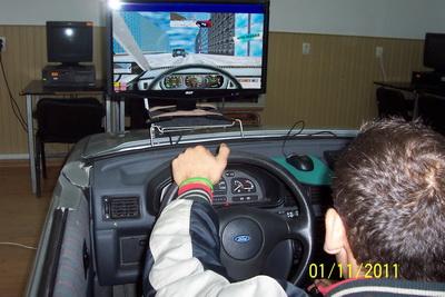 gsavs_simulator_auto_26