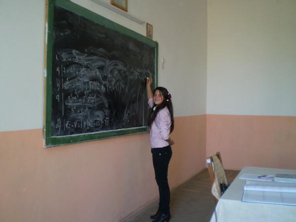 ltavs_zme_2012_03